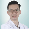 dr. Yosua Arthur Iskandar, Sp.JP, FIHA