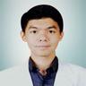dr. Yoshua Kevin Poonatajaya