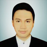 dr. Yoshua Ulido Simangunsong