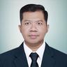 dr. Yosi Tamara, Sp.OG