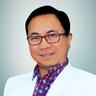 dr. Yosi Yudya Satria, Sp.BS