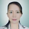 dr. Yosianna Liska, Sp.A, M.Kes