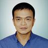 dr. Yosis Yohannes Motulo, Sp.BTKV