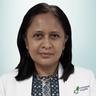 dr. Yosita Rachman, Sp.THT-KL