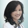 dr. Yovita Ananta, Sp.A, MHSM, IBCLC