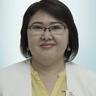 dr. Yovita Sionno, Sp.Rad