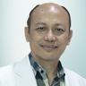 dr. Yoyok Yohanes Supriyanto, Sp.B
