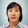 dr. Yuanita Dian Utama, Sp.KK