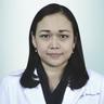 dr. Yuanita Gunawan, Sp.OG