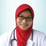 dr. Yuanita Mardastuti, Sp.S