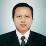 dr. Yuda Saputra, Sp.M