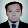 dr. Yuddi Gumara, Sp.An, KMN