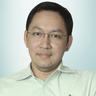 dr. Yuddi Wahyono, Sp.Onk.Rad