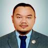 dr. Yudha Manggala, Sp.OT
