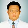 dr. Yudha Pranata, Sp.OG, M.Kes