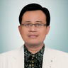 dr. Yudhi Hajianto Nugroho, Sp.PD, M.Kes