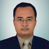 dr. Yudhi Prabakti, Sp.An, M.Si.Med
