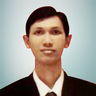 dr. Yudhie Krisna Wibowo, Sp.A, M.Biomed