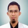dr. Yudhistira Ade Ibrahim Surya Manggala, Sp.B