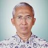 dr. Yudho Daruno, Sp.OG(K), MARS