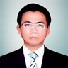 dr. Yudhy Arimansyah, Sp.B