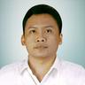dr. Yudhy Arius, Sp.BP-RE