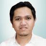 dr. Yudi Ade Syah Putra, Sp.B