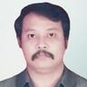 dr. Yudi Amiarno, Sp.U
