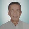 dr. Yudi Andriansyah Eka Putra, Sp.OG(K)Onk