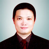 dr. Yudi Eko Prasetiyo, Sp.B, M.SI.Med