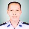 dr. Yudi Irawan, Sp.U