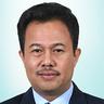 dr. Yudi Mulyana Hidayat, Sp.OG(K)