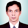 dr. Yudi Setiawan, Sp.B