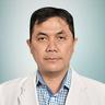 dr. Yudi Y. Ambeng, Sp.U