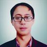 dr. Yudi Yusrizal, Sp.PD
