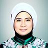 Dr. dr. Yudianita Kesuma, Sp.A(K), M.Kes