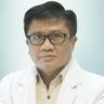 dr. Yudisianil Eshaputra Kamal, Sp.M(K)