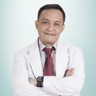 dr. Yudistira Parulian Siregar, Sp.OT(K)