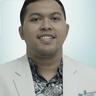 dr. Yudistira Prama Tirta, Sp.OT