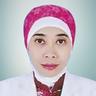 dr. Yudith Setiati Ermaya, Sp.A(K), M.Kes