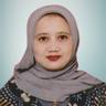 dr. Yudith Yunia Kusmala, Sp.PD