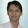 dr. Yuditiya Purwosunu, Sp.OG