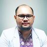 dr. Yudo Irawan, Sp.KK