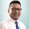 dr. Yufandi Sujudi, Sp.Ak