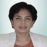 dr. Yufanti Sujudi, Sp.KK, FINS-DV, FAADV