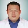 dr. Yuga Kharismawan