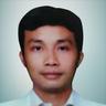 dr. Yugos Juli Fitria, Sp.BP-RE