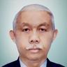 dr. Yuhana Putra Muklis, Sp.A