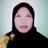 dr. Yuhana, Sp.THT-KL