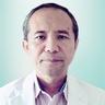 dr. Yuhisdiarman, Sp.THT-KL